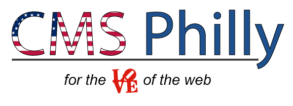 CMS Philly Logo