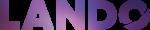 Lando Logo